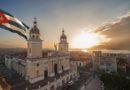 Cuba es un posible destino para exportación de alimentos, destacó Uruguay XXI