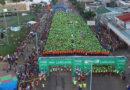 La Maratón Internacional de Reyes viene con novedades