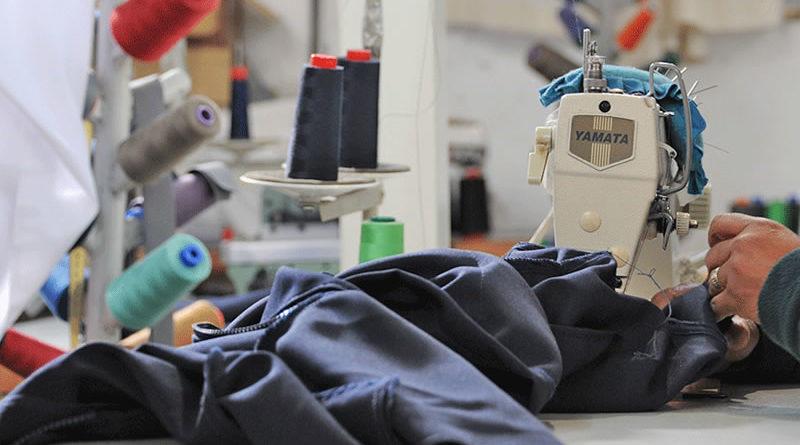 Micro y pequeñas empresas de Uruguay cuentan con nuevo régimen que simplifica exportaciones