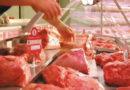 Precio de la carne bajará en Uruguay acorde a lo que ocurre con las exportaciones a China