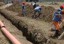 Uruguay aprobó Plan Nacional de Saneamiento con una inversión de 1.179 millones de dólares