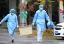 China teme que el nuevo coronavirus pueda «mutar y propagarse» mientras aumenta el número de muertos