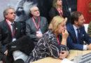 Autoridades de Turismo del Mercosur se reunieron para coordinar celebración de día mundial de la actividad en el bloque