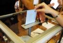 Uruguay lidera ranking de democracia plena en América Latina y se ubica en el puesto 15 en el mundo