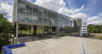 Laboratorio de virología de la sede Salto de la Universidad de la República comenzó a procesar los test de Covid-19